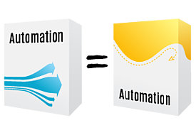 Myth #7: All automation solutions are the same