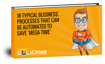 18-Typical-Business-Processes-that-can-be-Automated-to-Save-Mega-Time-book