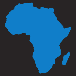 Blog-Image_Africa