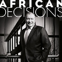 Blog-Image_african-communications-feature