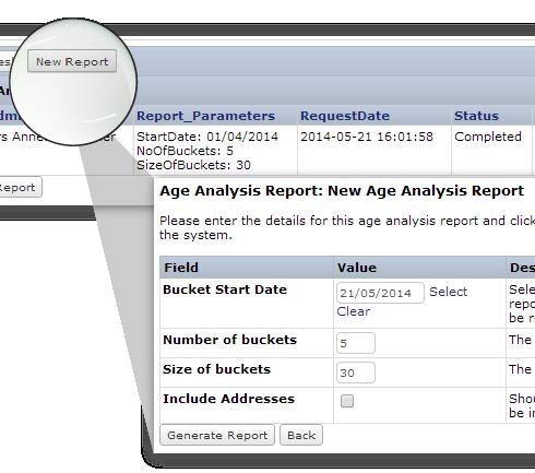 Ageanalysis-report