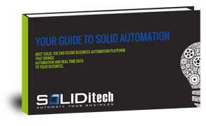 Your-guide-to-solid-automation