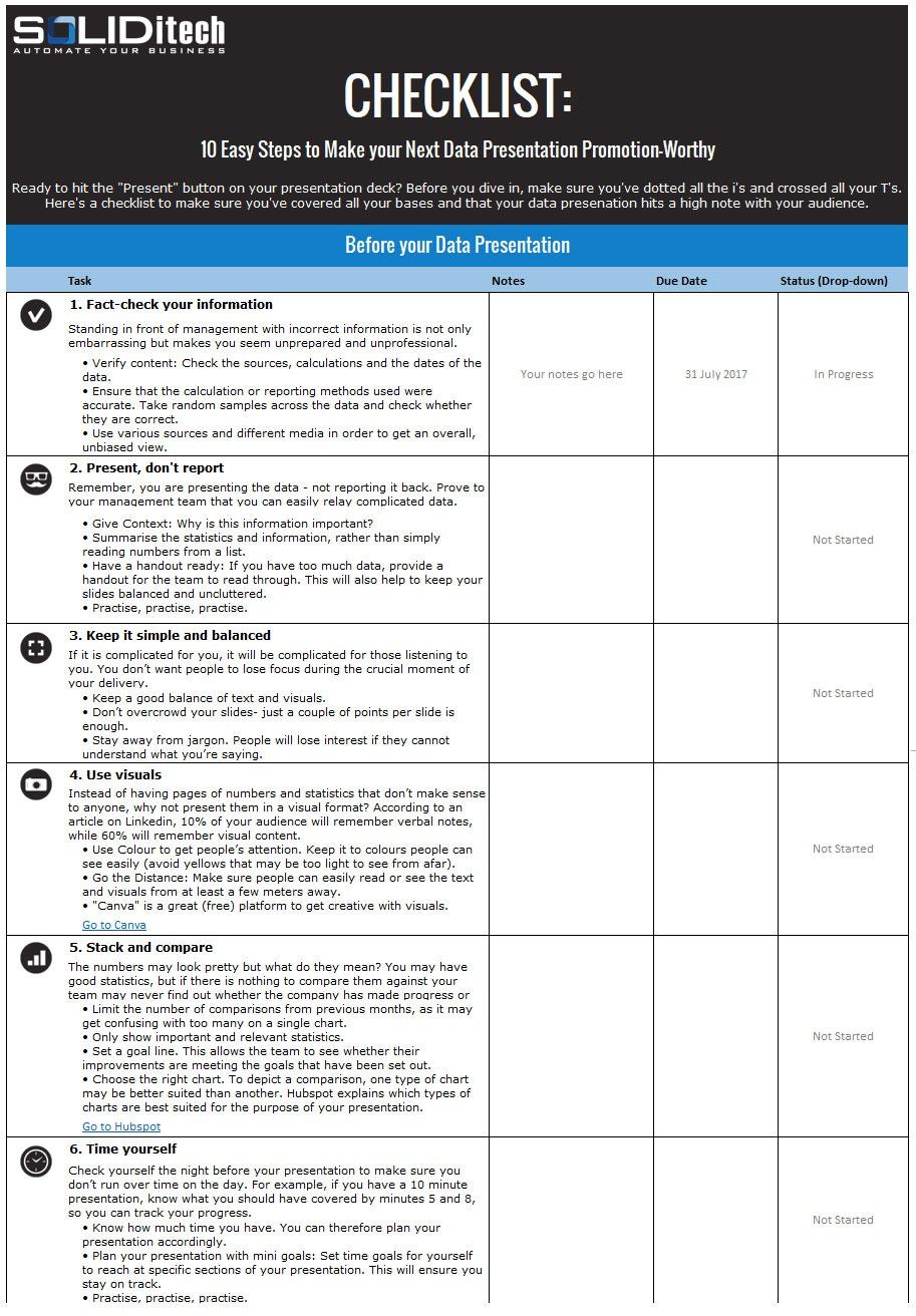 10-Easy-Steps-to-Make-your-Next-Data-Presentation-Promotion-Worthy.jpg