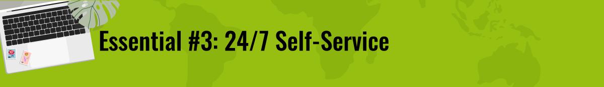 Essential-3_24-7-self-service