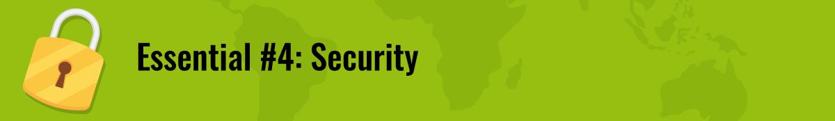 Essential-4_Security