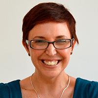 Annette Gardner