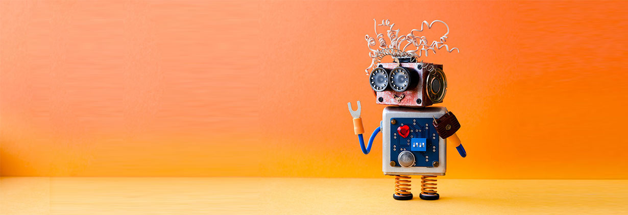 Everything you Need to Know About Business Process Automation