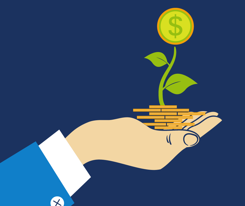 Is Business Automation Software a Smart Investment?