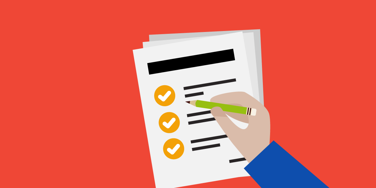 The Ultimate Checklist for Successful Automated Provisioning
