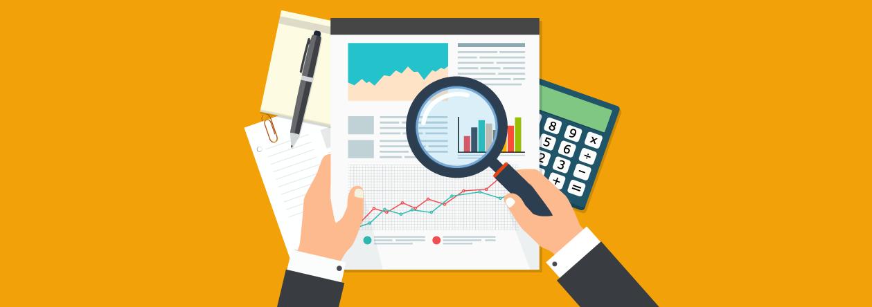 Understanding the Value of Custom Software Development