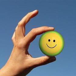 10 Tactics to Reduce Customer Churn